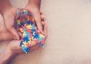 Proposto caráter permanente de laudo à pessoa com autismo