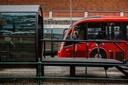 Prorrogação de regime emergencial do transporte segue para sanção