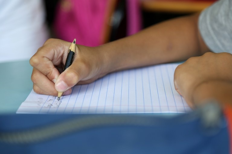 Reabertura das escolas será debatida em audiência pública na CMC
