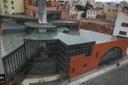 Regularização do Memorial de Curitiba e da Casa Culpi vai custar R$ 4,8 milhões