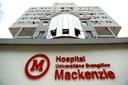 Saúde admite readequação de recursos a hospitais filantrópicos