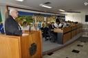 Secretaria apresenta ações de combate às drogas