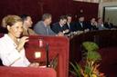 Secretário de Estado é cidadão curitibano