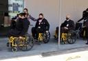 Servidores da CMC vivenciam dificuldades enfrentadas pelas pessoas com deficiência