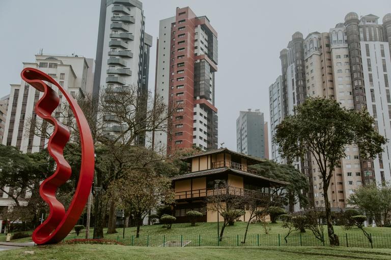 Sessão solene comemora os 113 anos da imigração japonesa no Brasil