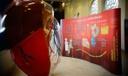 Tribuna Livre alerta a doenças cardiovasculares entre mulheres