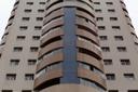 Urbanismo acata multa para prédios com varandas inseguras