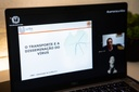 Urbs e vereadores debatem gestão do transporte coletivo na pandemia