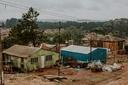 Uso de áreas públicas na habitação pauta debate sobre alienação de imóvel