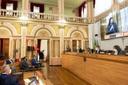 Uvepar convida vereadores de Curitiba para congresso da entidade