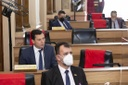 Vereadores concordam com aporte de R$ 50 milhões ao ICS