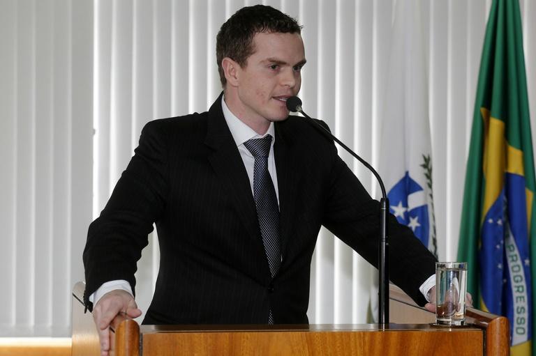 Vereadores debatem encaminhamentos da CPI do Transporte Coletivo