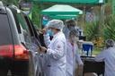 Vereadores sugerem ampliação das equipes de vacinação contra a covid-19
