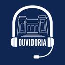 Ícones_Ouvidoria.png