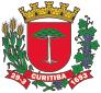 Portal da Câmara Municipal de Curitiba