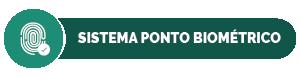 Banner serviços internos sistema ponto biométrico