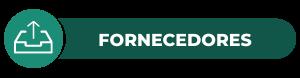 Banner fornecedores