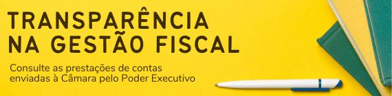 Banner Transparência na gestão fiscal_final