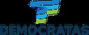 dem-democratas-logo-partido_150_60.png