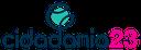 Logo_do_Cidadania_150_55.png