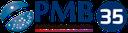 logo_pmb_150_39.png