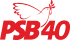 logo_psb_70_40.png