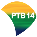 Logomarca do PTB_150.png
